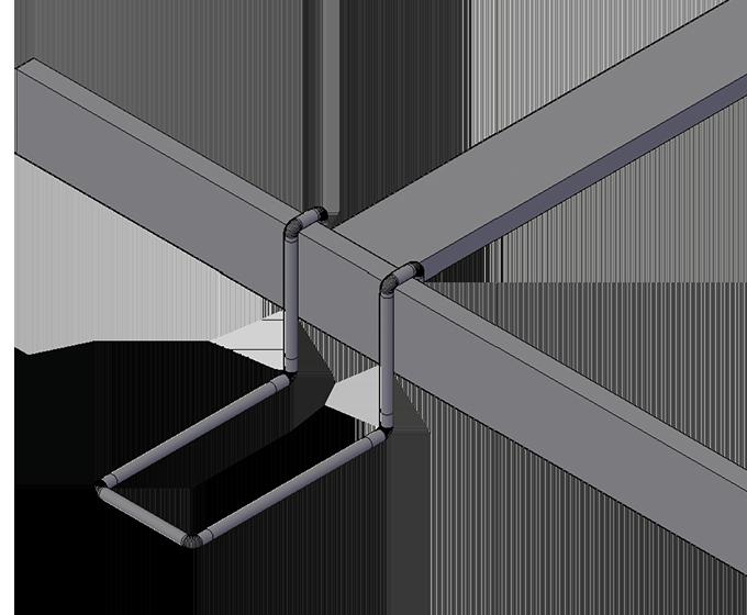 316l Stainless Steel Sheet Edelstahlplatten Nach Ma Fr